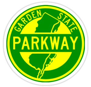 From The Garden State Parkway Take Exit To 78 East Newark Airport After That Follow Signs 1 9 South North Ave West