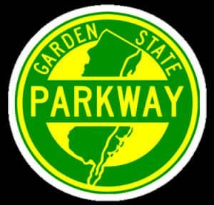 garden-state-parkway-logo-0e17675344d2c9bc