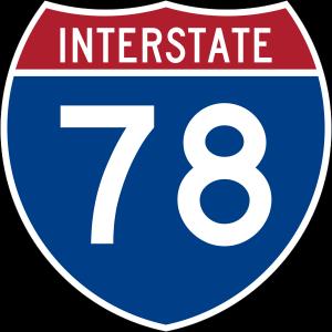 route-78-logo-3e7a2efd82d8e389