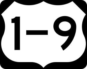 us_1-9-svg_